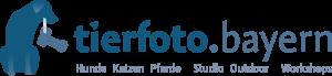 Logo_Tierfoto_bayern_v2