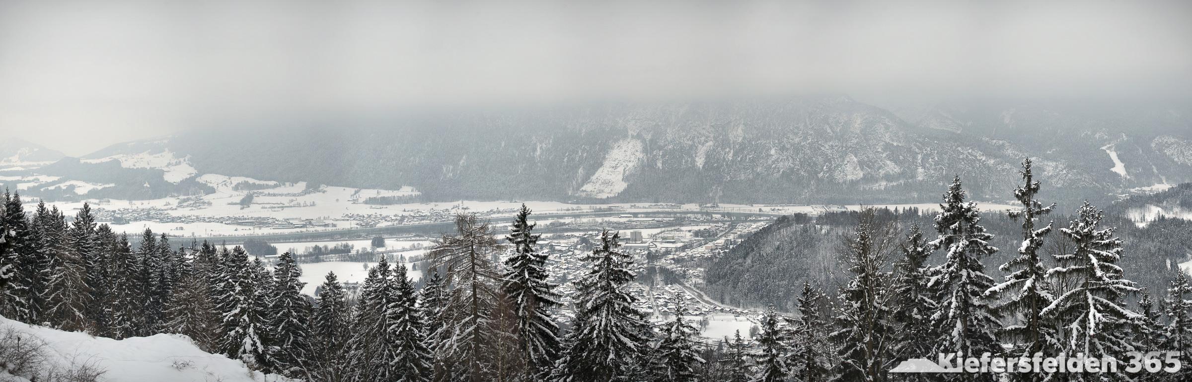 08.02.2015 - Graue Tage - Blick vom Nusslberg