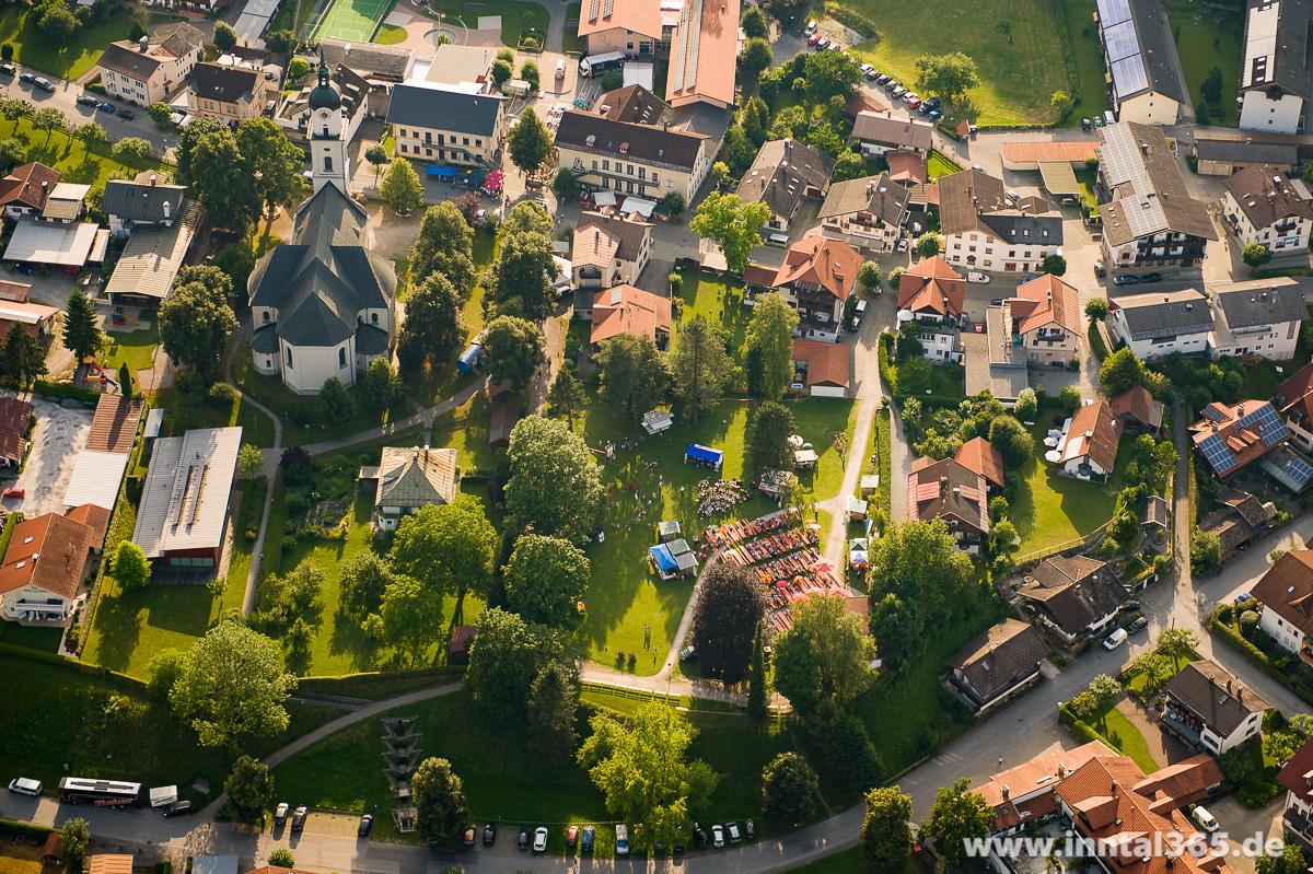 07.05.2015 - Kieferer Dorffest Bonusbild