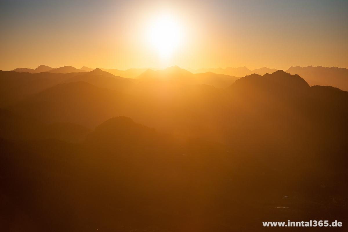 28.12.2015 - Einfach die Sonne genießen